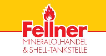 Bild von: Fellner Josef e.U. , Mineralöl-Hdl