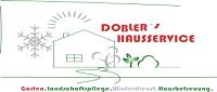 Bild von: DOBLER'S Hausservice , Hausservice