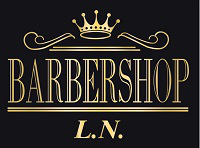 Bild von: Barbershop L.N.