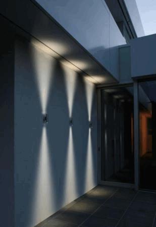 Galerie-Bild 1: Elektro Meier Hubert aus Oberarnsdorf von Meier, Hubert