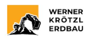 Bild von: Krötzl, Werner, Baggerunternehmen