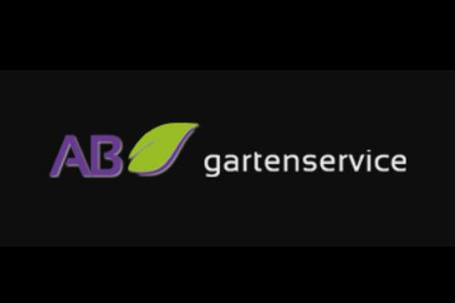 Bild von: AB Gartenservice