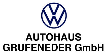 Bild von: Autohaus Grufeneder GmbH , Autohaus