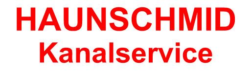Bild von: Haunschmid Kanalservice GesmbH , Kanal- u Grubendienste