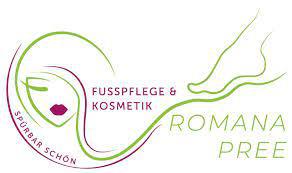 Bild von: Pree, Romana, Fußpflege