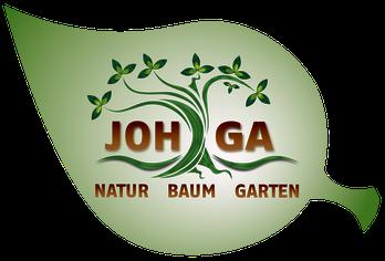 Bild von: JOHGA , Naturbaumgarten