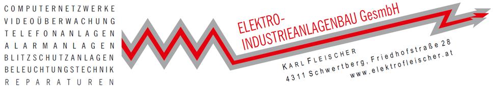 Bild von: Elektro-Industrieanlagenbau GesmbH , Industrieanlagenbau u -planung
