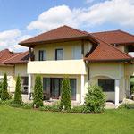 Galerie-Bild 1: Haus-Bau B&S OG aus Windhaag bei Perg von Haus-Bau B&S OG