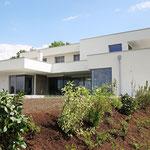 Galerie-Bild 2: Haus-Bau B&S OG aus Windhaag bei Perg von Haus-Bau B&S OG
