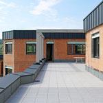 Galerie-Bild 3: Haus-Bau B&S OG aus Windhaag bei Perg von Haus-Bau B&S OG