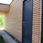 Galerie-Bild 4: Haus-Bau B&S OG aus Windhaag bei Perg von Haus-Bau B&S OG
