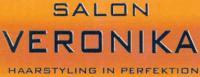 Bild von: Salon Veronika , Friseur