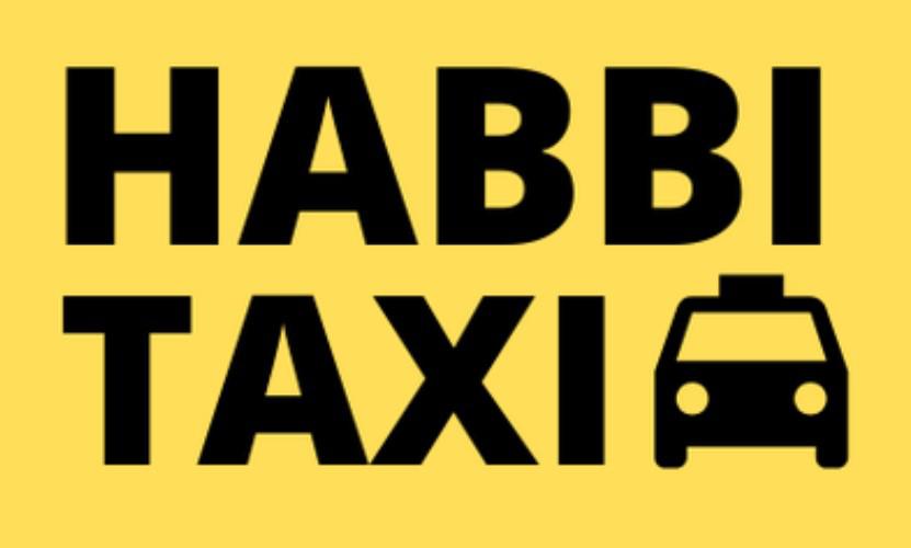 Bild von: Habbi , Taxi