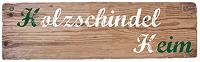 Bild von: Heim, Andreas, Holzschindeln