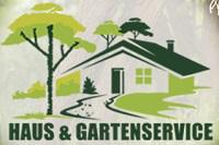 Bild von: Haus und GartenserviceHochkönigstra