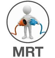 Bild von: MRT, , Marco Rattensberger Technik, Elektrohandel