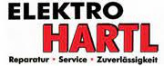 Bild von: Elektro Hartl , Elektro