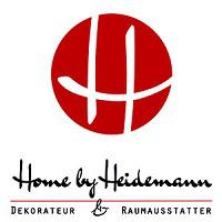 Bild von: Hiedemann, Renate, Dekorationen