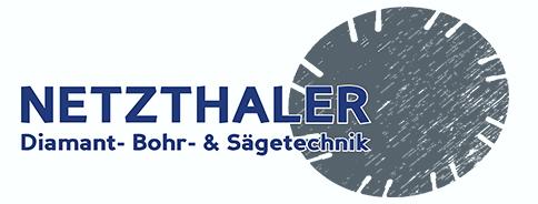 Bild von: NETZTHALER, Markus, Betonbohr- u -schneidedienst