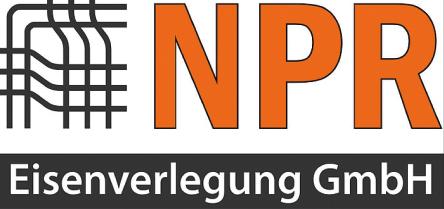 Bild von: NPR Eisenverlegung GmbH