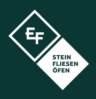 Bild von: Fritzenwallner , Hafner u. Fliesenleger