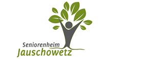 Bild von: Altenpflegeheim Jauschowetz GmbH , Pflege- u Altenheime