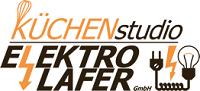Bild von: Elektro Lafer GmbH , Elektrotechnik