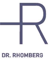 Bild von: Rhomberg Dr. Steuerberatungs-GmbH , Wirtschaftstreuhänder / Steuerberater
