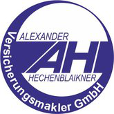 Bild von: Hechenblaikner Alexander Versicherungsmakler GmbH , Versicherungsmakler
