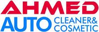 Bild von: AHMED Auto Cleaner & Cosmetic , Autopflege