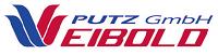 Bild von: Weibold Putz GmbH , Fertigputz
