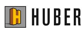 Bild von: HUBER BAU GmbH , Holzbau