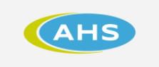 Bild von: AHS GmbH