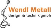 Bild von: Wendl Metall design & technik Gmbh