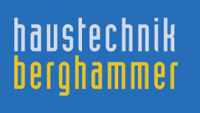 Bild von: Berghammer, Norbert, Haustechnik