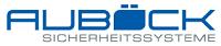 Bild von: Auböck Sicherheitssysteme GmbH , Sicherheitssysteme