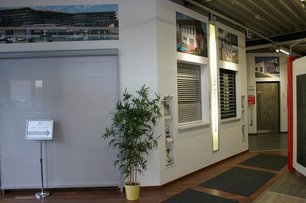 Galerie-Bild 2: Fenster Rachbauer aus Ried im Innkreis von Rachbauer, Josef, Baustoffhandel