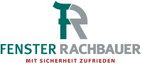 Bild von: Rachbauer, Josef, Baustoffhandel