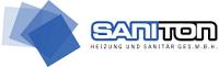 Bild von: Saniton Heizung und Sanitär GmbH