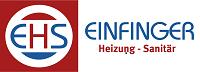 Bild von: EHS Einfinger GmbH