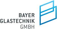 Bild von: Bayer Glastechnik GmbH , Glas