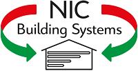 Bild von: NIC Building Systems GmbH
