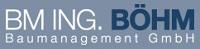 Bild von: BM ING. BÖHM Baumanagement GmbH , Baumanagement