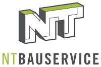 Bild von: NT Bauservice , Bauunternehmen