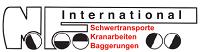 Bild von: Neumüller, Friedrich, Transporte