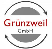 Bild von: Grünzweil GmbH , Transporte-Entsorgung