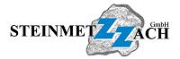 Bild von: Steinmetz Zach GmbH , Steinmetze