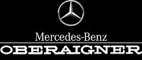 Bild von: Oberaigner Automobile GesmbH , Mercedes Benz Vertragswerkstätte