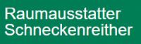 Bild von: Schneckenreither, Georg, Polsterungen