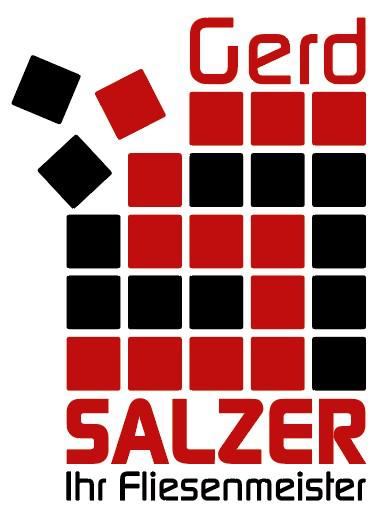 Bild von: Salzer Gerd , Fliesen